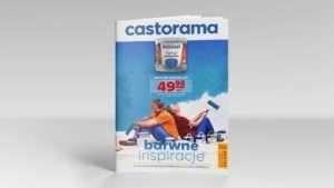 Castorama-cover-01
