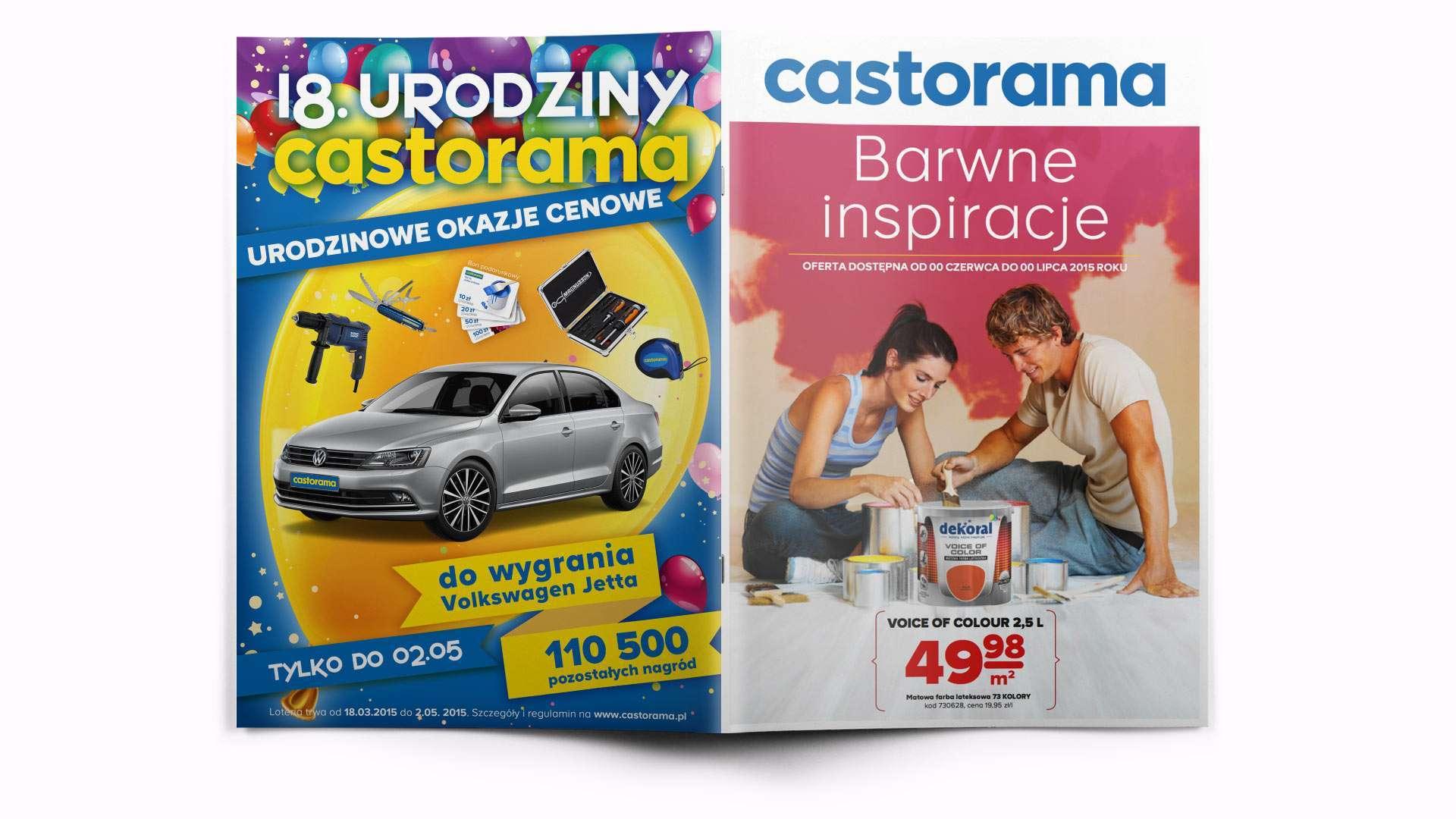 Castorama-spread-03