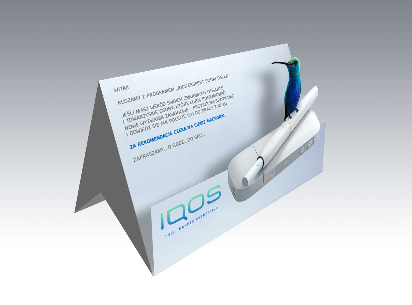 IQOS-Pass-It-On-Tent_pl