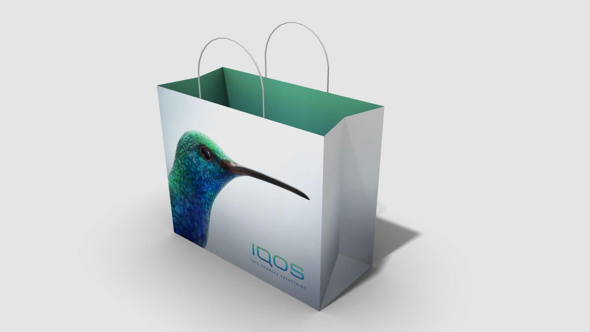 IQOS-paperbag-02