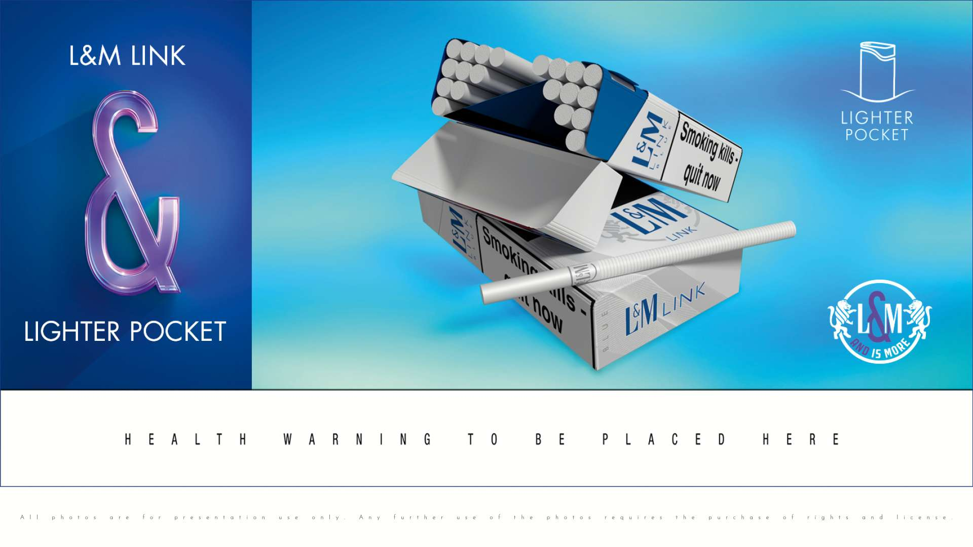 L&M TPD Toolkit15