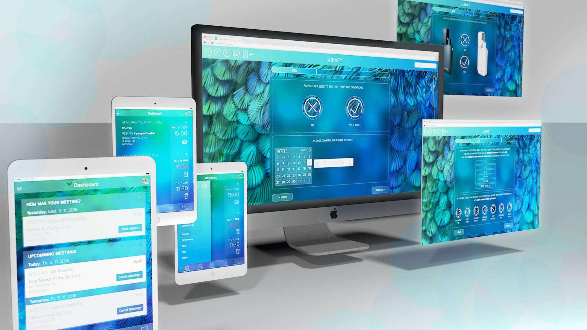 iMac-iPad-IQOS-App-2016